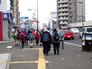 20101123_10015