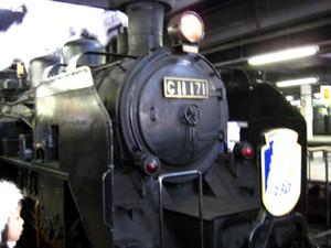 20101128_10050