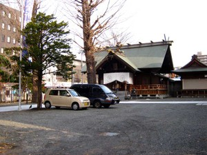 20101205_10020