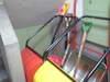 20051219VFSH0004