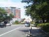 20060503vfsh0026