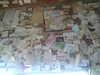 20060609vfsh0010