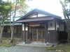 20061009vfsh0030_1