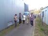20061103vfsh0009