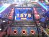 20070728vfsh0023