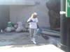 20070613vfsh0019