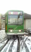 20091129image031