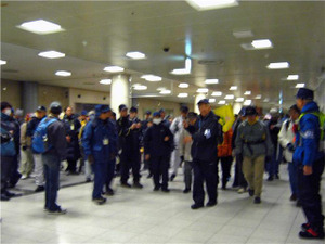 20111211_10006