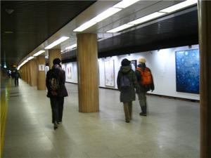 20111211_10028