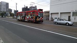 20130525dsc_0004