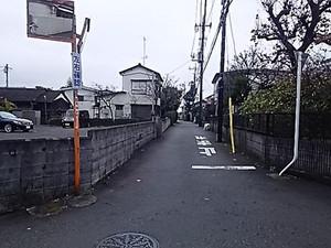 20151120dsc_10007