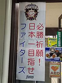 20161028dsc_10001