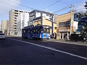 20161126dsc_10054