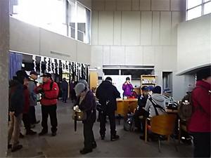 20161127dsc_10030