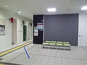 20170311dsc_0010