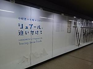 20170809dsc_0001