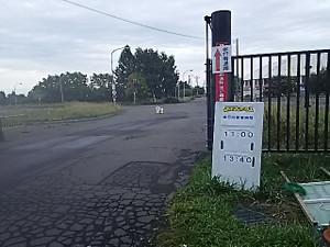 20170829dsc_0018