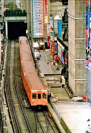 Shibuya19851222001